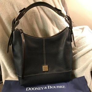 Dooney & Bourke Gracie